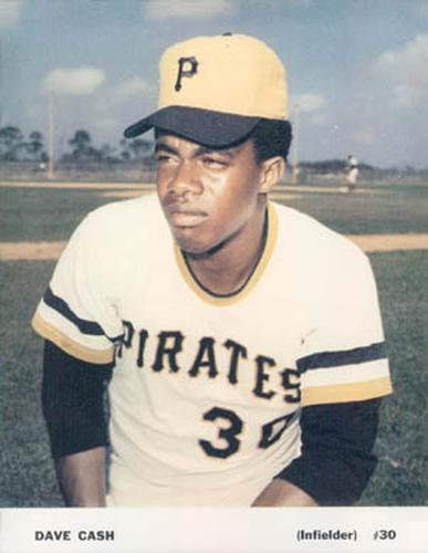 This Date in Pittsburgh Pirates History: October 18th, Cash for Brett