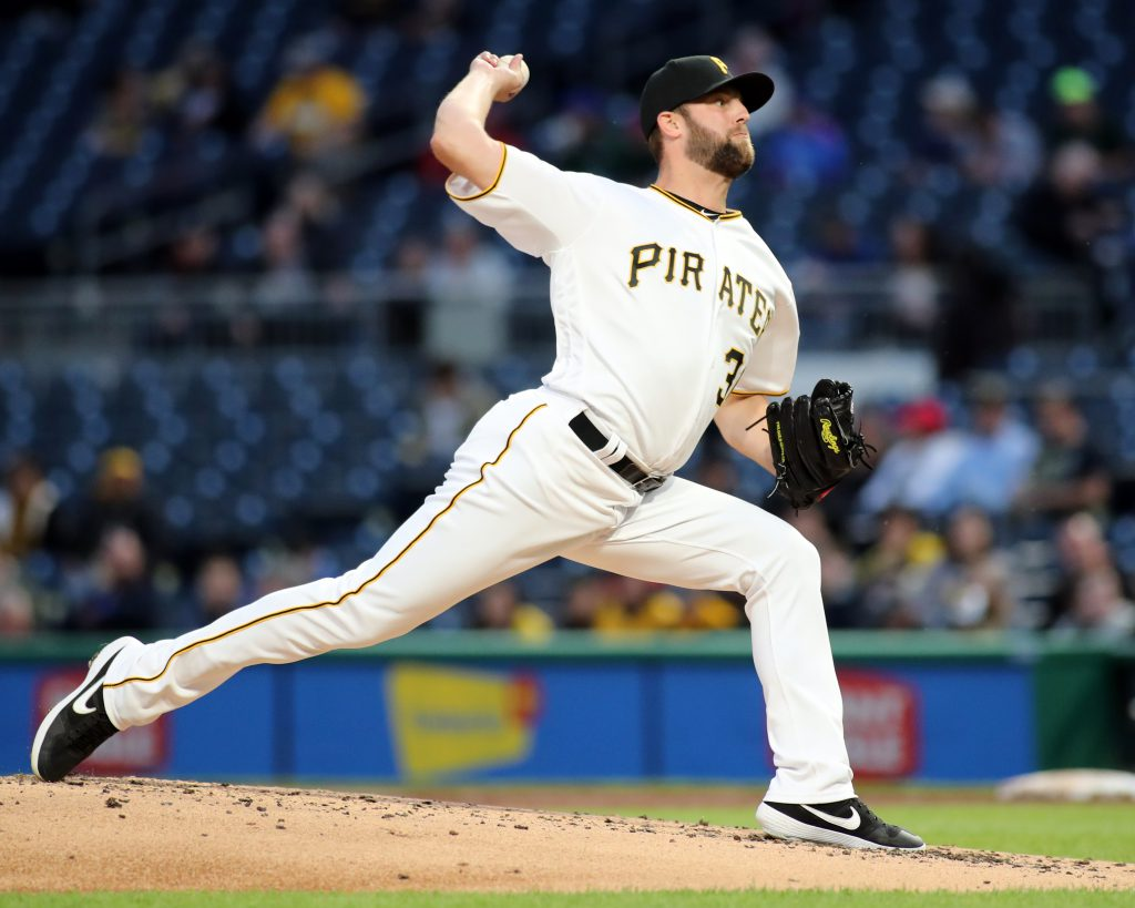 This Date in Pittsburgh Pirates History: October 19th, Ten Former Players Born on This Date