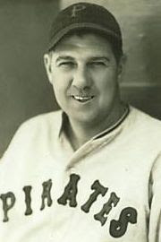 This Date in Pittsburgh Pirates History: November 25th, Seven Former Players Born on this Date