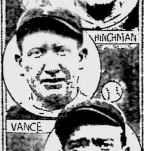 This Date in Pittsburgh Pirates History: March 4th, Dazzy Vance and Michael McKenry